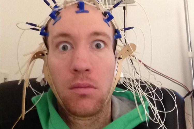 EEG-Untersuchung in Marktheidenfeld